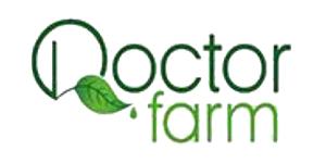 Doctorfarm