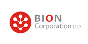 Bion Corporation