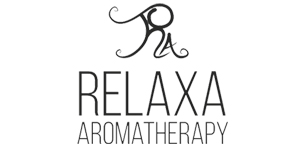 Relaxa Aromoterapie