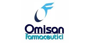 Omnisan farmaceutici