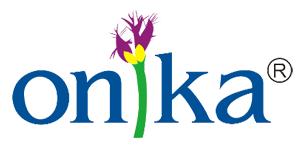 Onika Organics