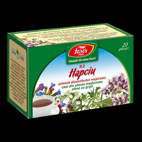 1524-Hapciu-R2-0-2-600x600w