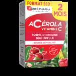 5f11aeaac209b_etui-acerola-fr-100220