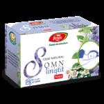 941f-Ceai-StareDeBine-Somn-Linistit-3D-2019-0-2-600x600w
