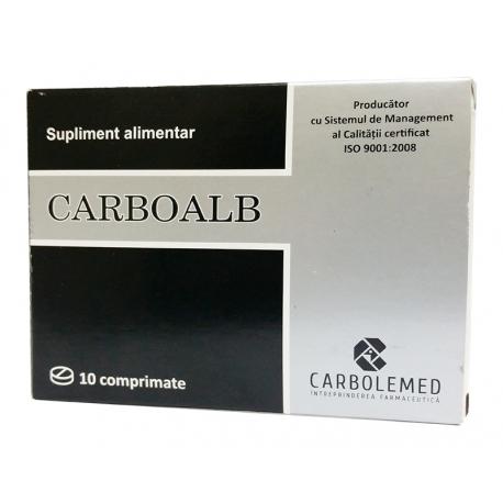 Karboalb-N10-tab-Belyy-ugol-BAD