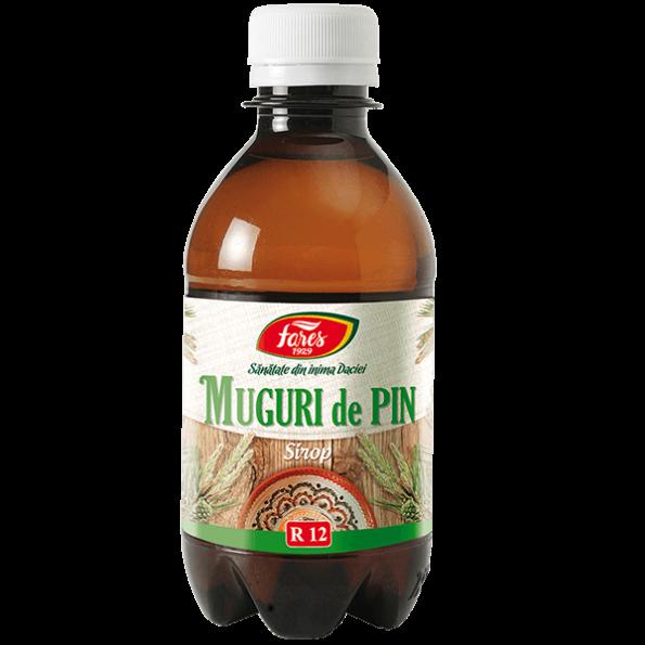 Muguri-Pin-R12-1