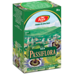 Passiflora-ceai-punga-1-1