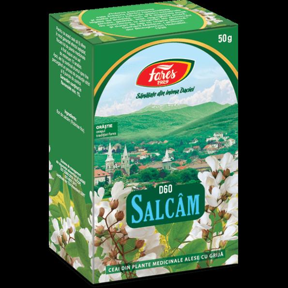 Salcam-ceai-punga