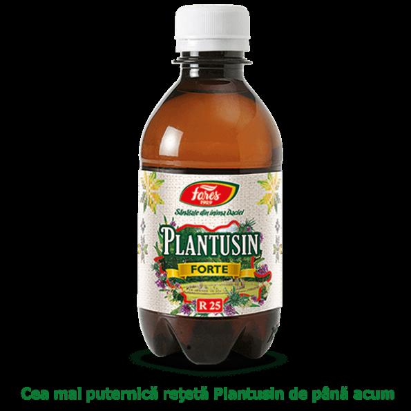 Sirop-Plantusin-Forte-250mll-formula-puternica-1