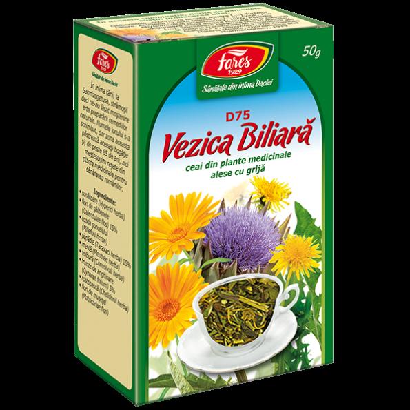b2fb-Ceaiuri-medicinale-simple-plic_0000s_0000_Ceai-Medicinal-Vezica-Biliara-3D-punga-16-c-0-2-600×600 (1)