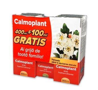 calmoplnat