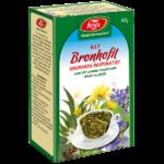 ceai-bronhofit-usurarea-respiratiei-r17-50g-fares