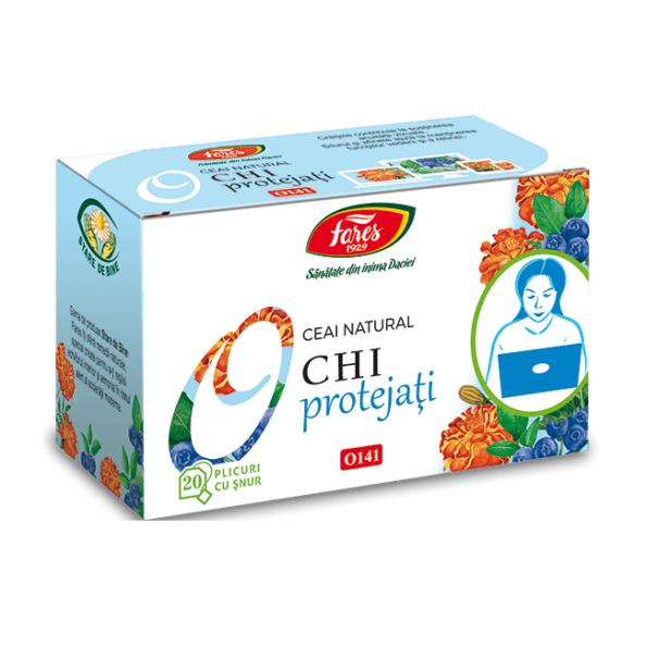 ceai-staredebine-ochi-protejati-3d-2019