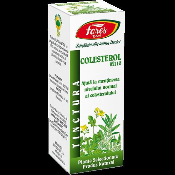 colesterol-m110-tinctura-30ml-fares