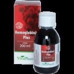 hemoglobin.ro3_