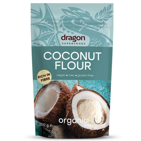 htco-1611603-dragon-superfoods-coconut-flour-200g-1585720960