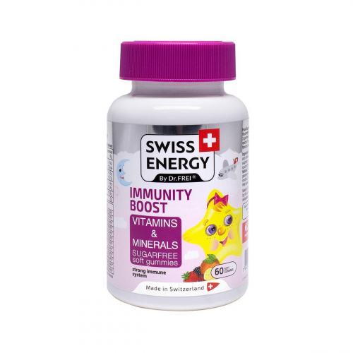 immunity-boost-bottle-1