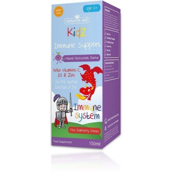 kidz-immune-support-cu-vitamina-c-d3-si-zinc-150ml_133