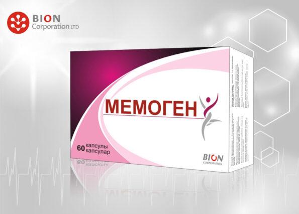 memogen1
