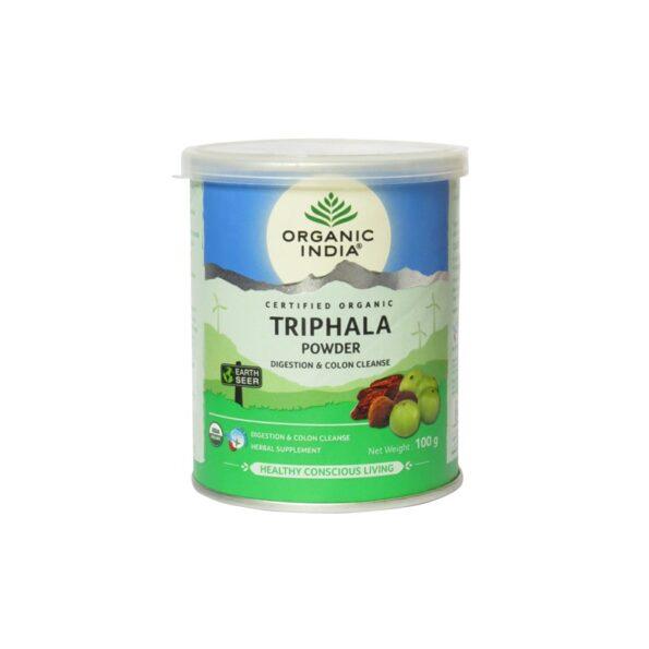 organic-india-triphala-powder-100gm