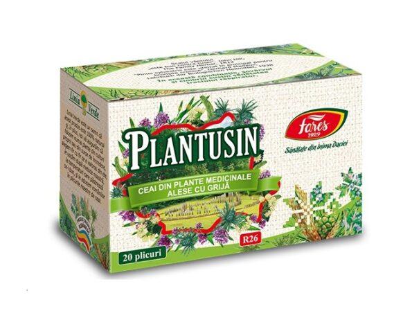 plantusin-r26