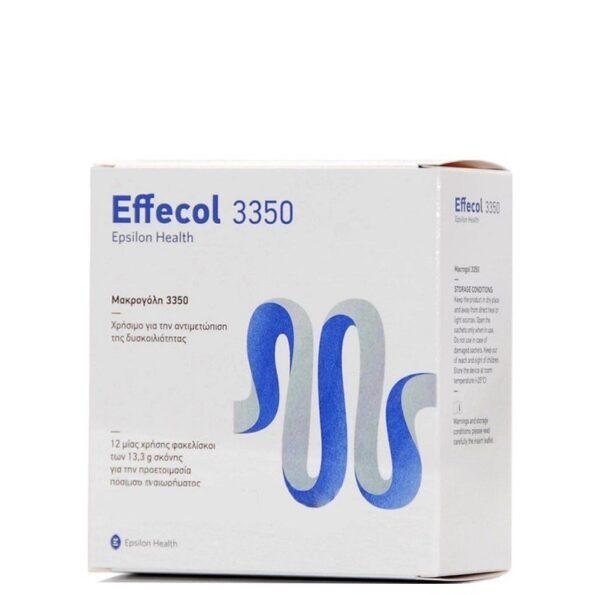 s3.gy.digital_boxpharmacy_uploads_asset_data_51005_Epsilon_Health_Effecol_3350__Macrogol_3350__για_Χρόνια_Δυσκοιλιότητα__12_Φακελίσκοι_των_13_3gr