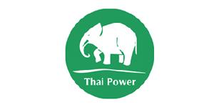 Thai Power SRL
