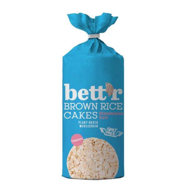 other-snacks-bettr-organic-whole-grain-brown-rice-cakes-with-himalayan-salt-120g-1